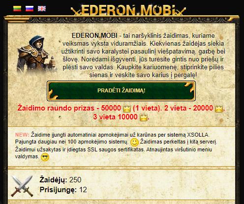 EDERON.MOBI